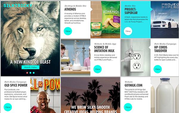 website-design-trends
