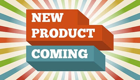 How to brand a new product or service to win the right business