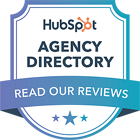 Agency-Directory-Colour-Small