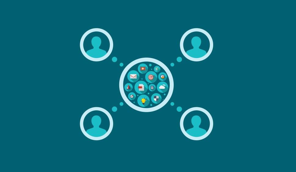 Managing Digital Strategies In Membership Organisations