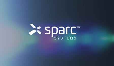 """We doubled our turnover thanks to Cognition"": A testimonial from Sparc Systems"