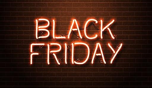 Black Friday – marketing phenomenon or self-fulfilling prophecy