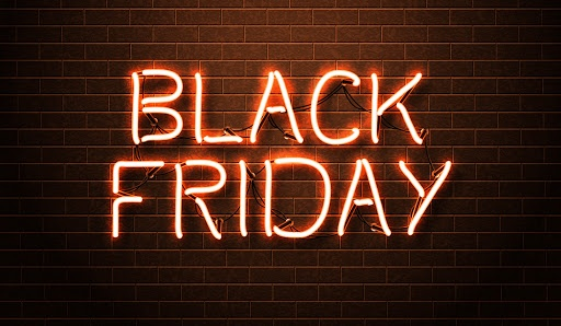Black Friday – marketing phenomenon or self-fulfilling prophecy