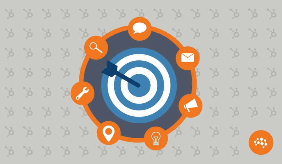 HubSpot Update: New Business Benefits