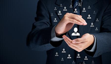 4 steps to ensure you have the right customers