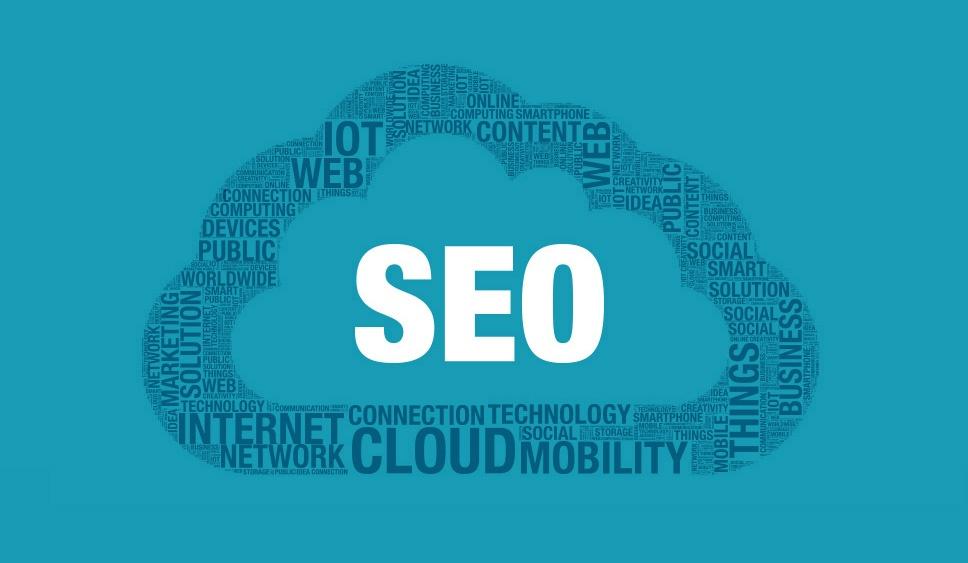 4 SEO Basics Every Marketing Agency Should Know