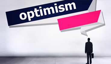 What Every Marketing Professional Needs to Know About Optimism