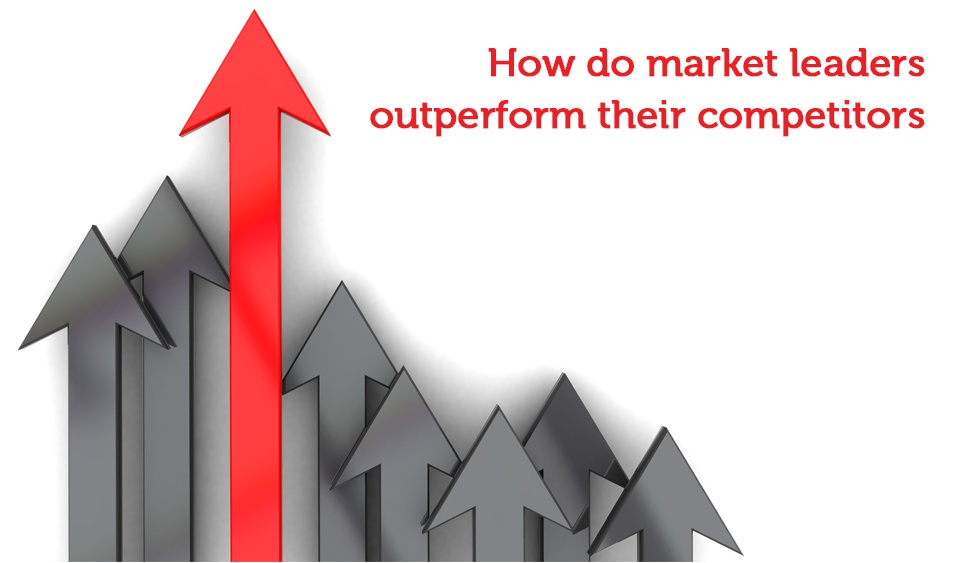 What makes some SMEs more successful than others?