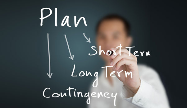 Planning-602x347pix1.jpg