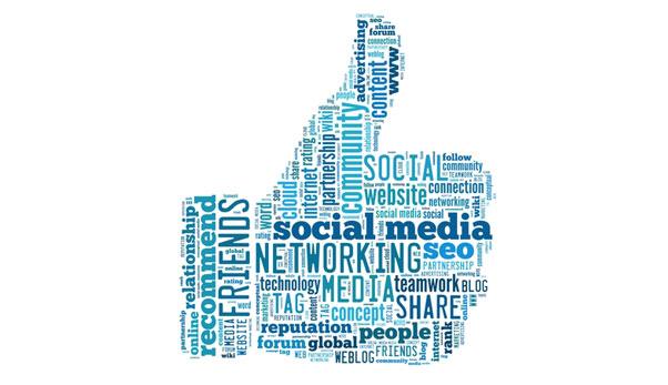 SocialMedia-602x347pix2.jpg