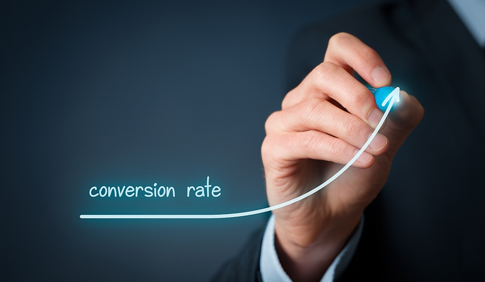 conversion-rate_968x563_1.jpg