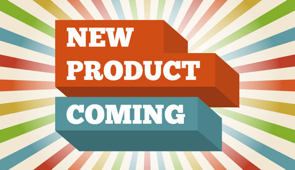new-product-BLOG-602x347pix.jpg