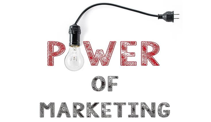 power-of-marketing_968x563.jpg