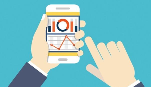 smartphone-BLOG-602x347pix.jpg
