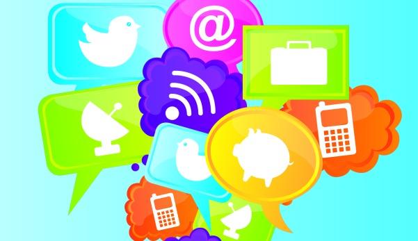 social-media-602x3471.jpg