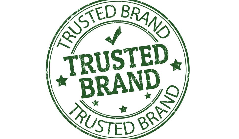 trusted-brand_968x563.jpg