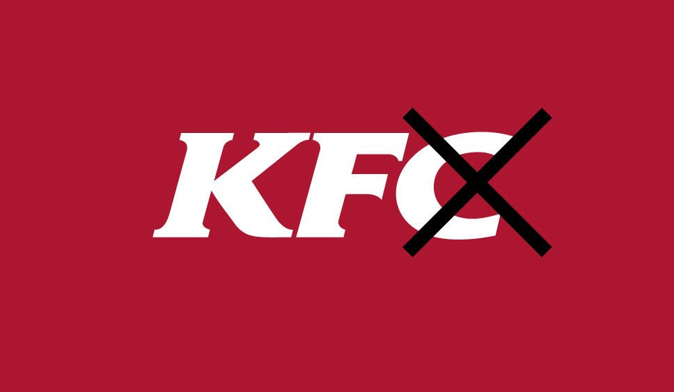 """What can businesses """"takeaway"""" from the #KFCCrisis?"""