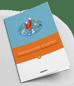 Brochure-hubspot-benefits