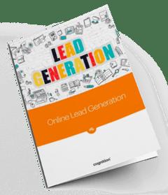 Brochure-lead-gen