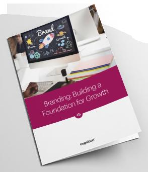 Brochure-mockup-BRANDING-1.png