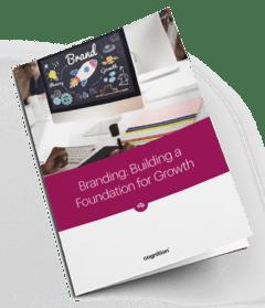Brochure-mockup-BRANDING-1