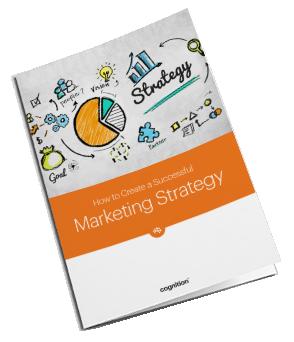 Brochure-mockup-Strategy-1.png