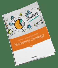 Brochure-mockup-Strategy-1