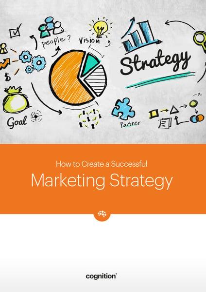 COG_MarketingStrategy_565x799-2