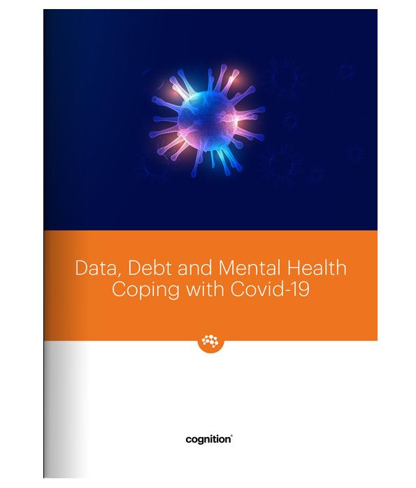 Coping-Covid19_LP