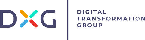 DXG Consultancy - Digital Transformation Group