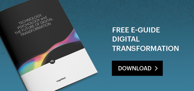 Digital_transformation_CTA