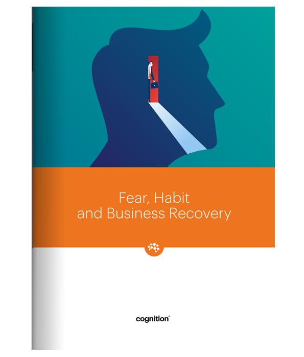 Fear-Habit-guide-thumbnail