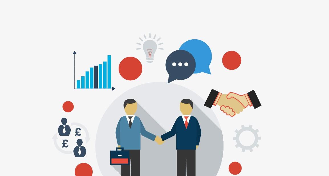 workshop-sales-enablement-01