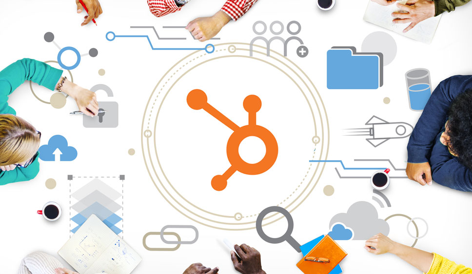 Common mistakes companies make in HubSpot