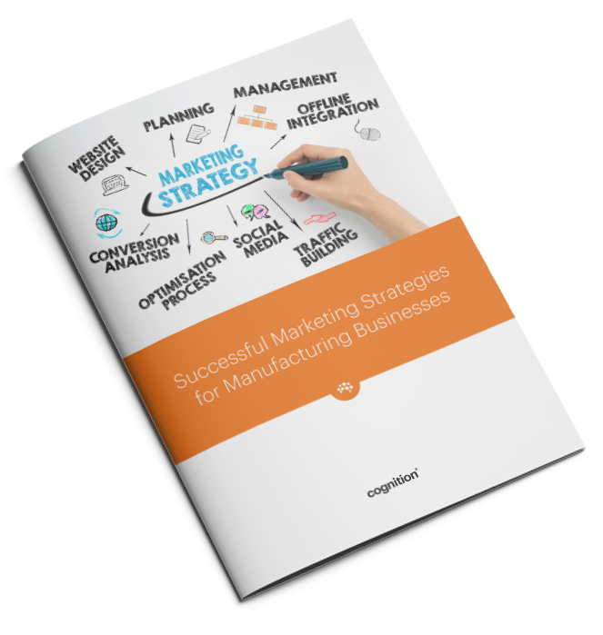 MANUFACT_Strategy-Ebook