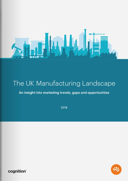 manufacturing-market-report.jpg
