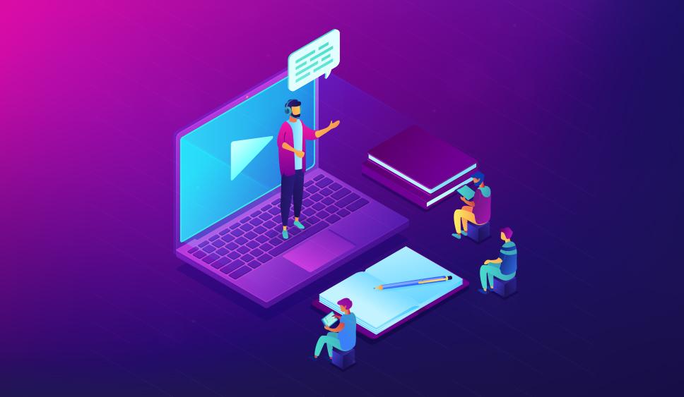 Online-meetings_968x563 (1)
