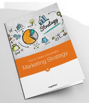 Brochure-mockup-Strategy.png