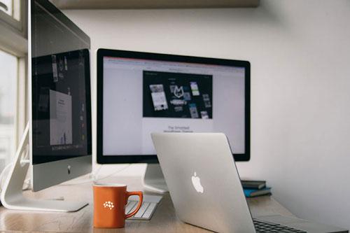 managing-brand-image.jpg