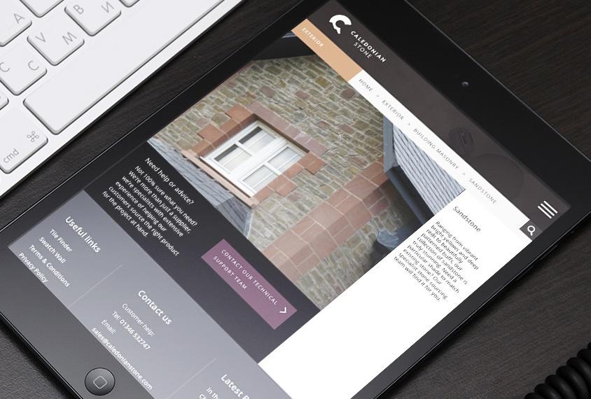 CALSTONE-iPad-with-headphones3.jpg