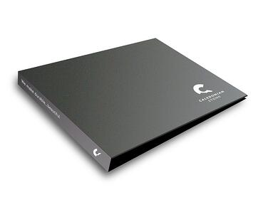 binder-cover.jpg