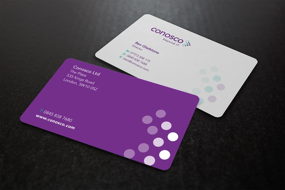 CON_Business-Card-MockUp.jpg