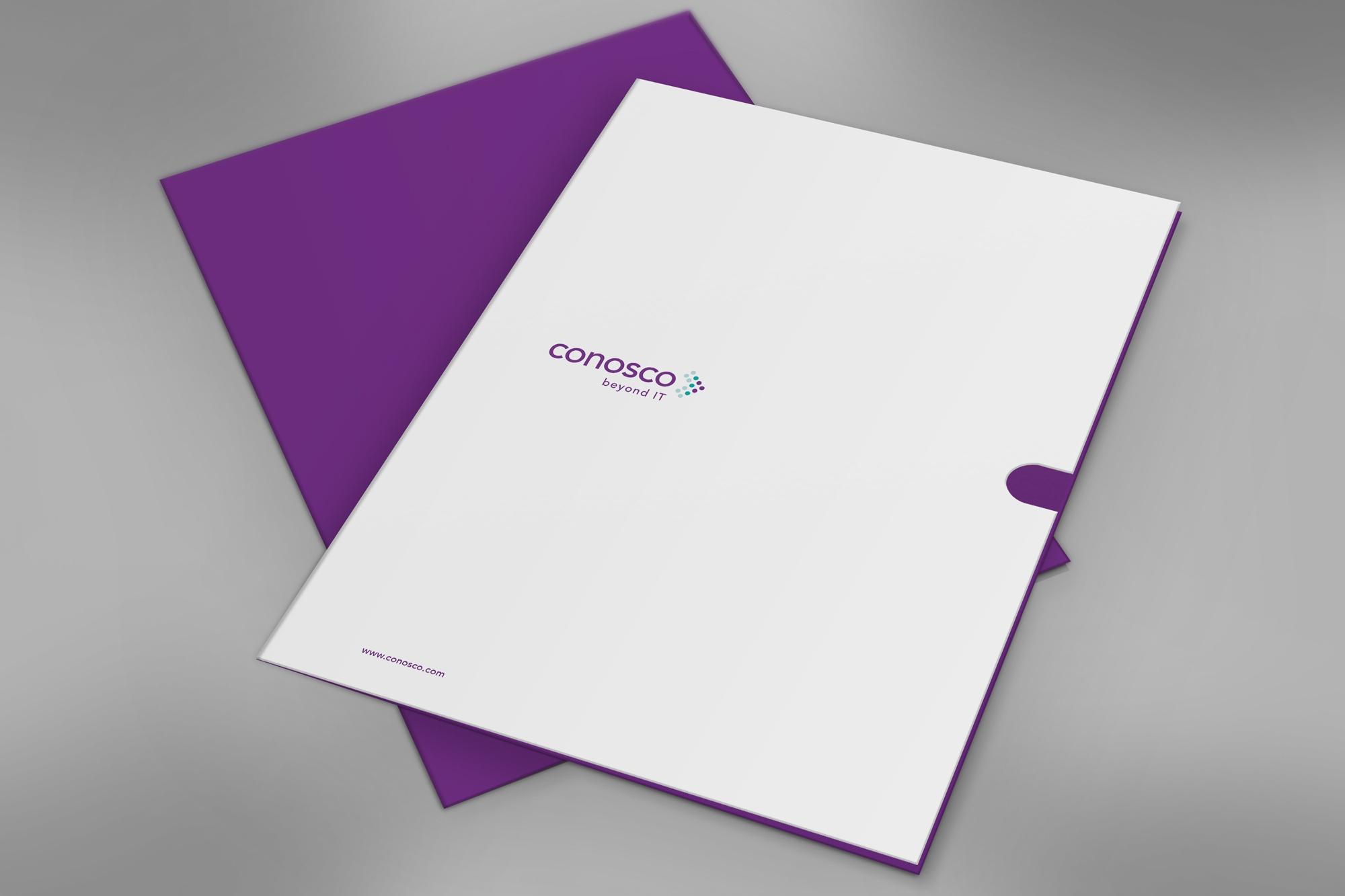 CON_Sale-Folders-Mockup.jpg