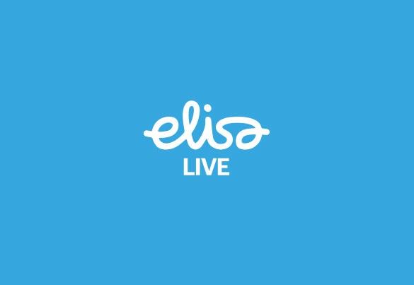 Elisa Live Case Study