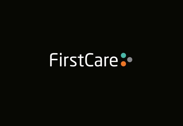 Firstcare Case Study