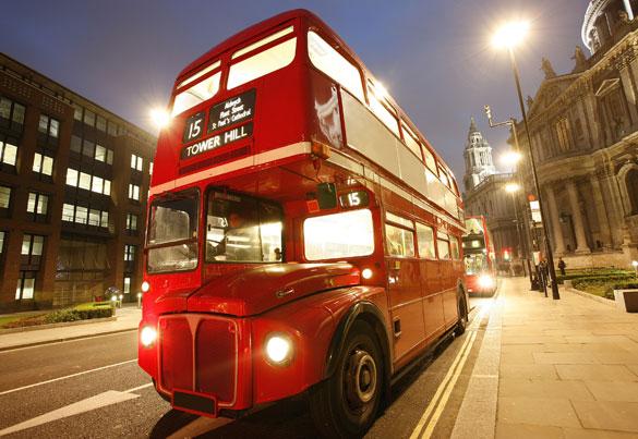 Firstcare-bus.jpg