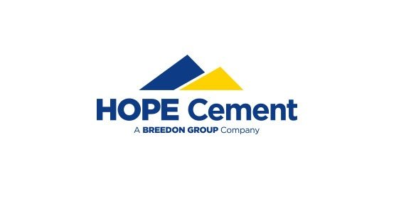 Hope Cement