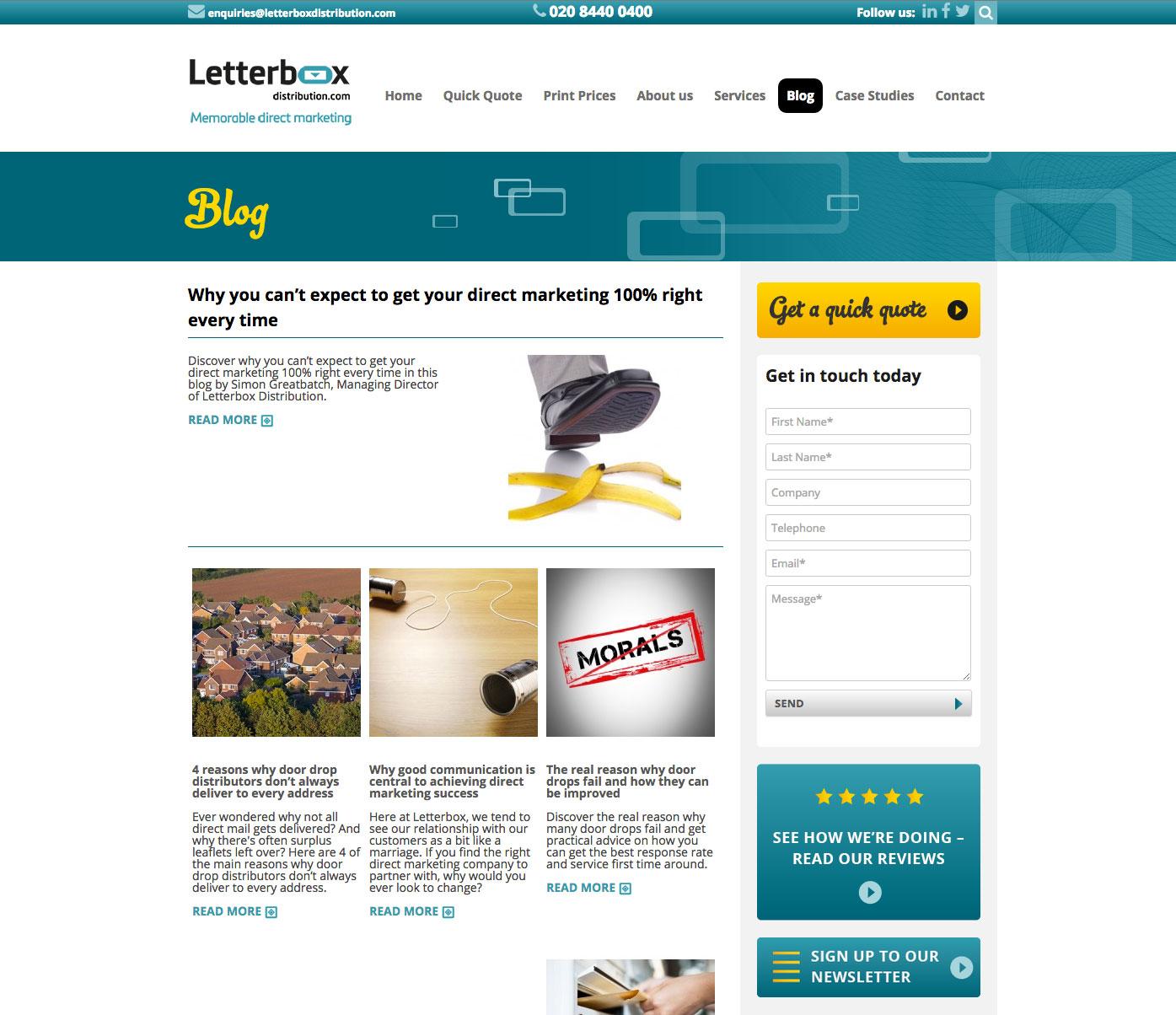 LB_Blog.jpg