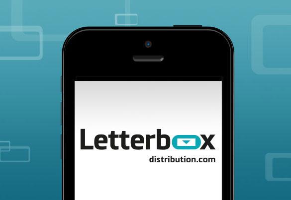 Letterbox Case Study