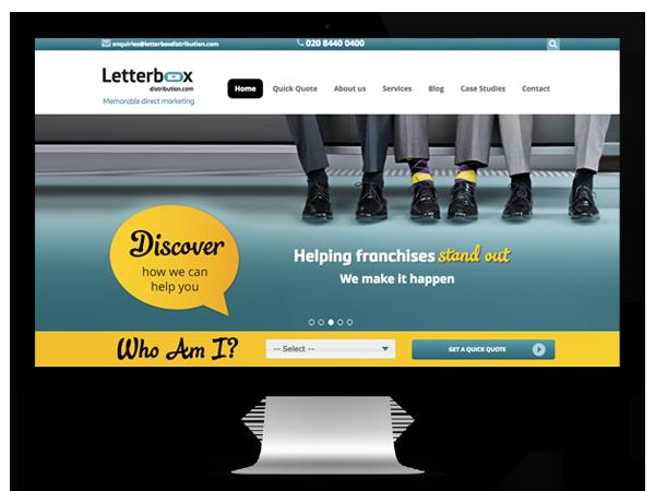 Letterbox_imac.png